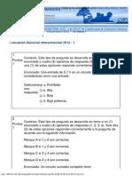 201417_ Evaluación Nacional Intersemestral 2012 - 1