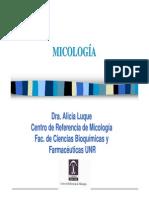 Paracoccidioidomicosis+pw-2011