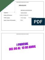 JORNALIZACION ciencias sociales.docx