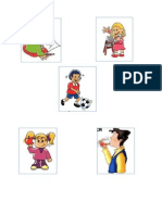 Imagenes de Acciones Protocolo