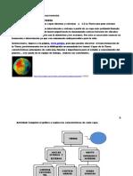 Sade 2012 Unidad 3 Estrategias Dinc3a1mica de La Corteza Terrestre