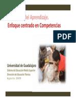 evaluacincompetencias.pdf