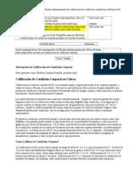 4 Energy 32 - Cabras Maduras - Body Condition Score (Optinal)