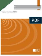 Guía NIIF (IFRS) para PYMES Marzo 2012.pdf