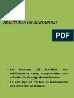 2.Fracturas de Acetabulo (1)