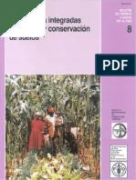Para Conservacion