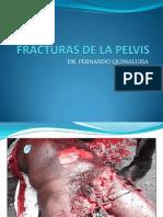 1.Fracturas de Pelvis (3)