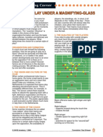 KNVB Coaching Corner - No. 7