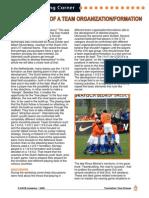KNVB Coaching Corner #13
