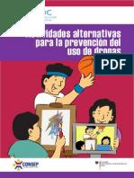actividades_1