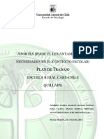 FormatoProyectodeintervencion quillaipe