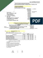 1-Taller1 Analisis y Planeacion Financiera-2010