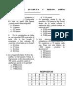 Evaluación de matemática 4° período.docx