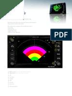 Weather Radar Manual.pdf