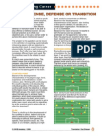 KNVB Coaching Corner - No. 4