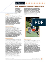 KNVB Coaching Corner - No. 5