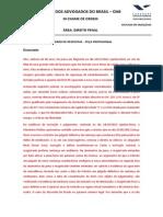 penal_2fase_XII.pdf