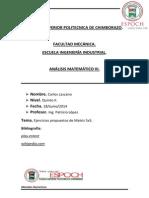 metodos_numericos_matriz_5x5[1]