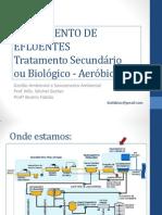 137023-8._Tratamento_Secundário_-_aeróbio