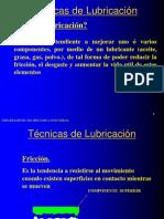 Presentacion de Lubricacion1