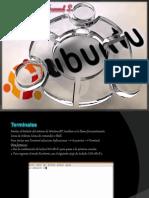 ubuntu-090608164838-phpapp02