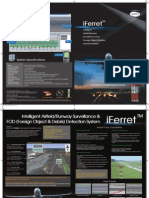 IFerret Brochure
