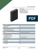 DatasheetService CPU 414 _ S7 400_ 6ES7414_3XM05_0AB0