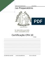 Apostila CPA 10 - IfB