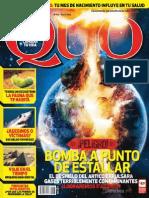 Quo Enero 2013