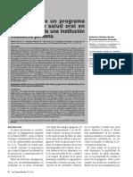 Programa de Salud Oral.pdf