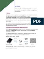 Quimica INorganica(REMIX)