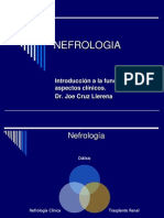 NEFROLOGIA 1