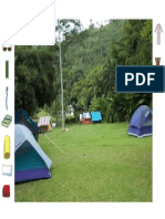 Presentación Camping