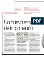 Articulo-MWW-ISO13399.pdf