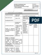 F004-P006-GFPI Guia de Aprendizaje GUIA No. 1
