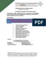 Informe Final Grupo Civenzo Al 75%
