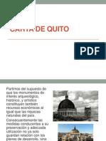 Exposicion Grupo Patrimonio
