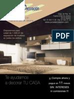 Decoracion de Interiores,Diseño de Cocinas