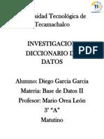 DGG Investigacion01 BD2 2014
