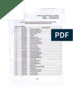an Hasil Tes Cpns Kabupaten Jombang-khitdhys