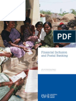 Afi Workshop Inclusion Finance