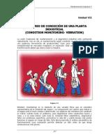 134543755 Monitoreo de Condicion en Una Planta Industrial