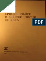 67998054-laza-curcic-srpske-knjige-i-srpski-pisci-18-veka