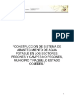 Documento Granjitas Tinquillo Cfg