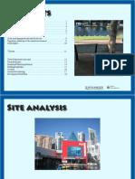 Darling Walk Redevelopment Master Plan - part1.pdf