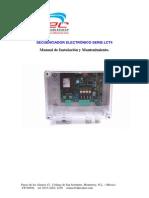 Lct4 Manual Instalacion Espanol Ms