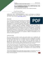 Dialnet-LaEnsenanzaDeLaGeometriaAsistidaPorComputadoras-4227286.pdf