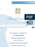 Microeconomia_ppts