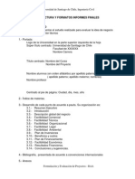 02 Formatos Presentacion Otoño 2014.pdf