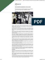 DefesaNet - Aviação - A Realidade Na Indústria Aeroespacial_ Risco de Não Decolar